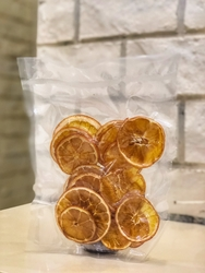 - Portakal kurusu